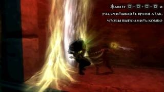 [PSP] Prince Of Persia The Forgotten Sands - Gameplay / RUS Review Prince of Persia The Forgotten Sands (PSP) prince of persia the forgotten sands psp Prince of Persia: Revolution psp