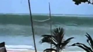Tsunami in Indonesia 2012 ������ � ��������� 2012 ������ � ��������� 2012 �������� ������