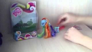 ����� ���� ������ ��� my little pony ��� ����� ������� ������ �� ���