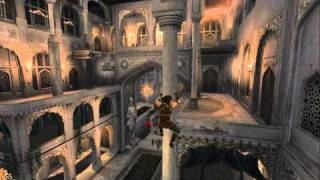 ����������� ���� Prince of Persia: The Forgotten Sands ����� 2 ����������� ���� prins of persia the forgotten sands �������� ����� ������ � ���� ����� ������ ����������� ��� ����� Prince of Persia: Th