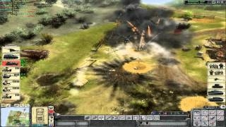 � ���� ����� 2 HighLights of FACE OF WAR GAME!!! � ���� ����� 2 ���������� � ������ � ���� �����2 �����