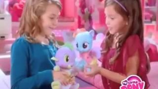 ������ ����� � ������ My Little Pony ��� ���� ����   ����    ������    �    ������