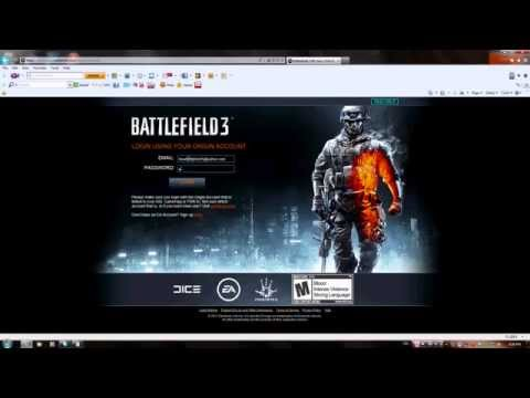 Battlefield 3 online pass free. (PS3 & XBOX). Battlefield 3 (ONLINE PASS online pass ps3 battlefield 3 online pass ps3