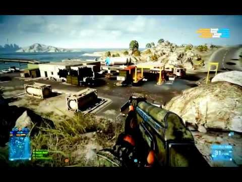 Battlefield 3 Multiplayer Crack  by RELOADED  играть battlefield 3 multiplayer пиратка